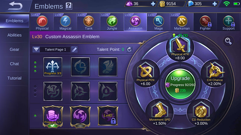 susunan-emblem-assassin-mobile-legends-1