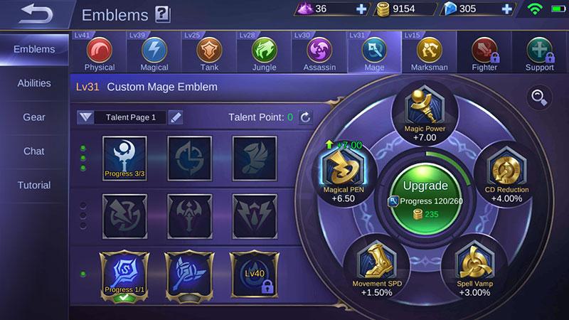 panduan-hero-mobile-legends-selena emblem
