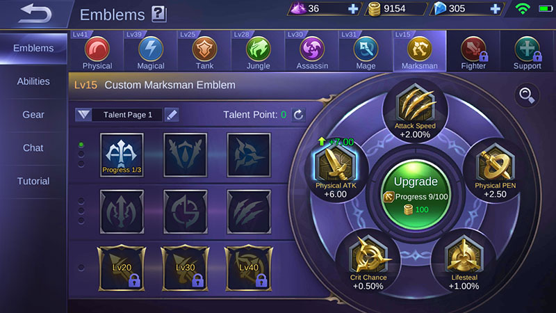 susunan-emblem-assassin-mobile-legends-7