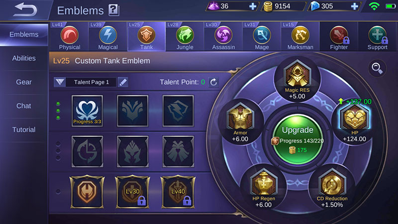 panduan-hero-mobile-legends-hylos-3