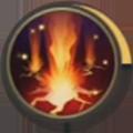 panduan-mobile-legends-valir hellfire