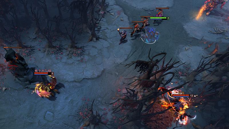 panduan-hero-dota-2-nyx-assassin-gameplay-6