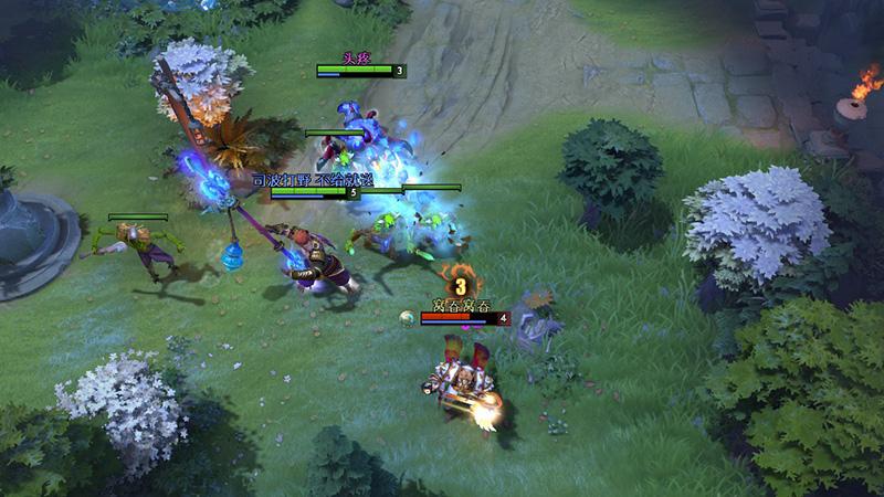 panduan-hero-dota-2-nyx-assassin-gameplay-8