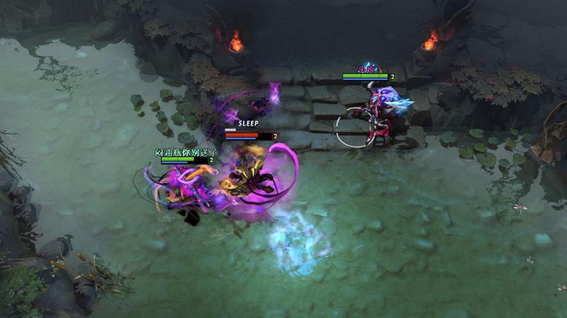 panduan-hero-dota-2-nyx-assassin-gameplay-9