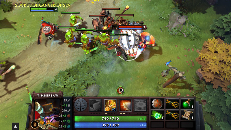 panduan-hero-dota-2-timbersaw-gameplay-1