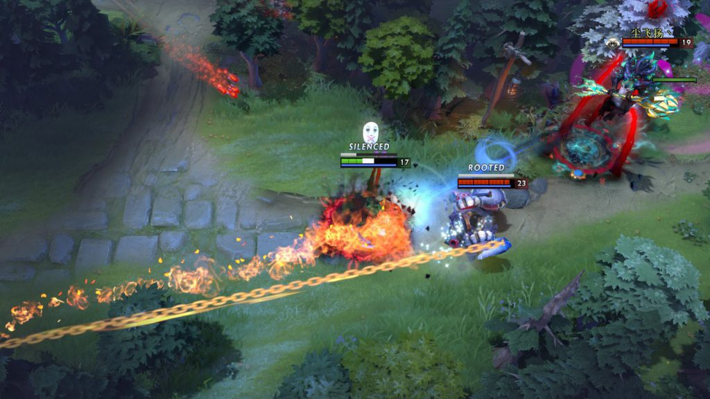 panduan-hero-dota-2-timbersaw-gameplay-7