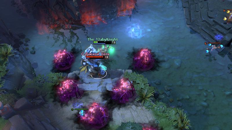 panduan-hero-dota-2-tiny-gameplay-3