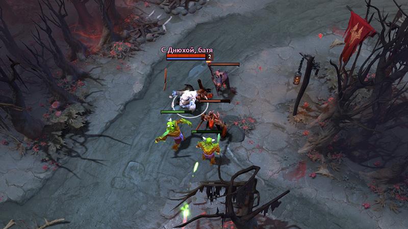 panduan-hero-dota-2-tiny-gameplay-5