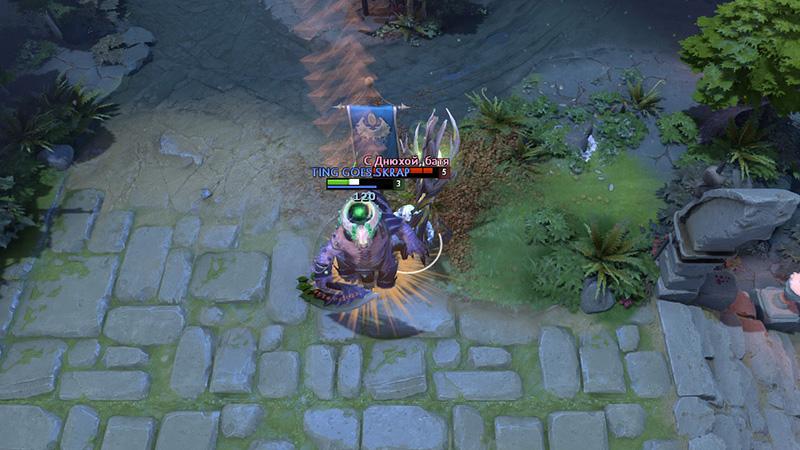 panduan-hero-dota-2-tiny-gameplay-7