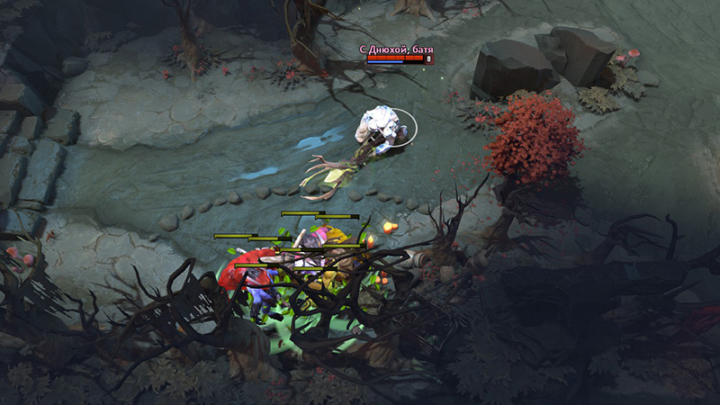 panduan-hero-dota-2-tiny-gameplay-8