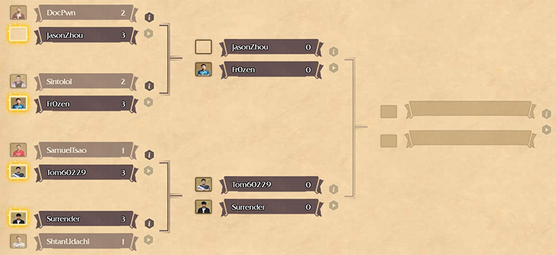 rekap-fase-grup-hearthstone-world-championship-2017-playoff