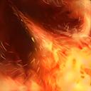 panduan hero dota 2 dragon knight breathe fire