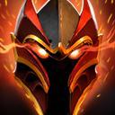panduan hero dota 2 dragon knight dragon blood