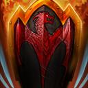 panduan hero dota 2 dragon knight dragon tail