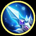 panduan hero mobile legends kimmy item2