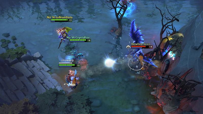 panduan-hero-dota-2-dragon-knight-gameplay-2