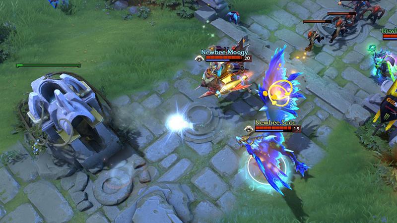 panduan-hero-dota-2-dragon-knight-gameplay-3