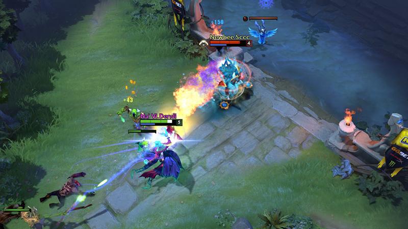 panduan-hero-dota-2-dragon-knight-gameplay-6