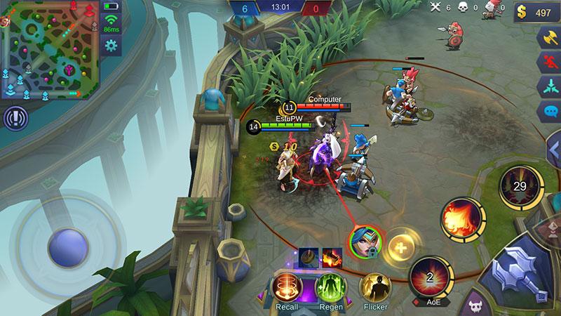 panduan-mobile-legends-valir gameplay 1