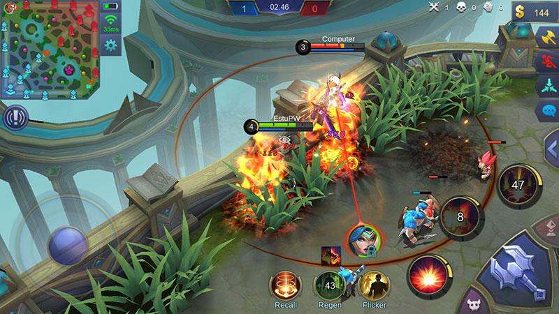 panduan-mobile-legends-valir gameplay 2