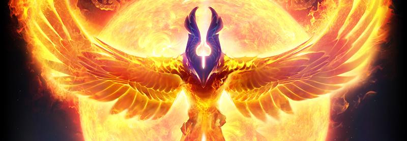 dota-2-patch-710-phoenix
