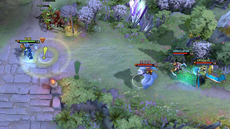 panduan-hero-dota-2-batrider-gameplay-1
