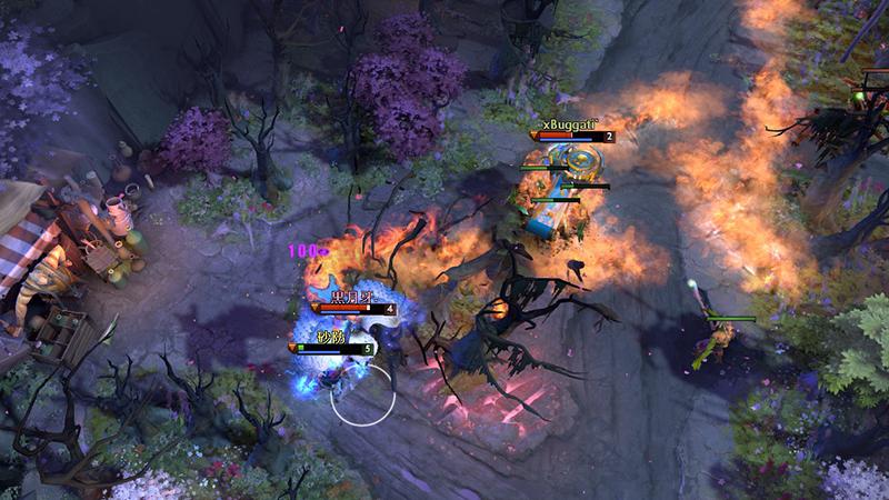 panduan-hero-dota-2-batrider-gameplay-3