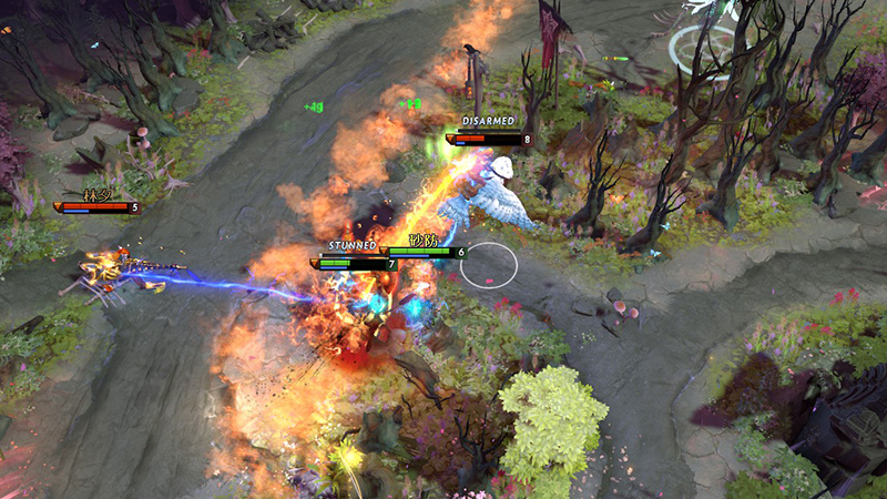 panduan-hero-dota-2-batrider-gameplay-4