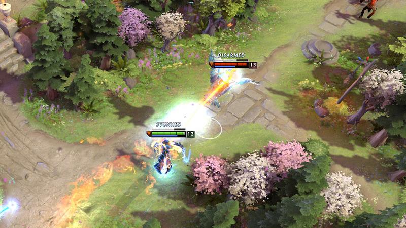 panduan-hero-dota-2-batrider-gameplay-6