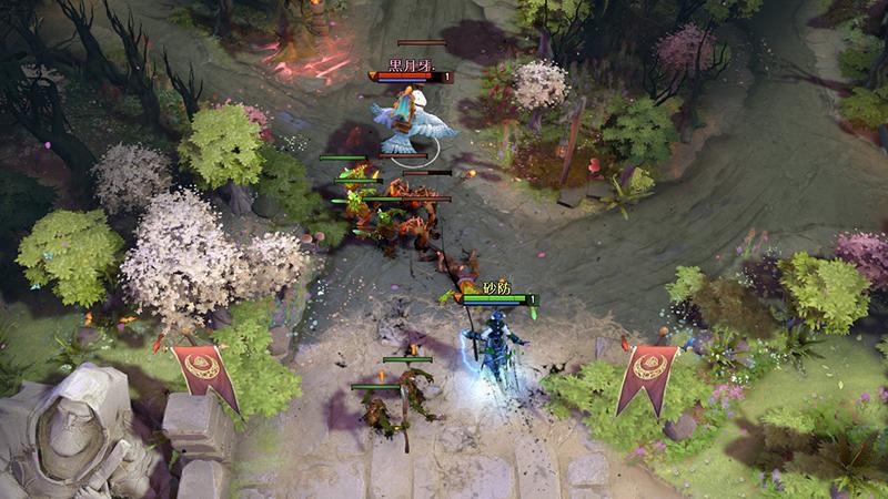 panduan-hero-dota-2-batrider-gameplay-7