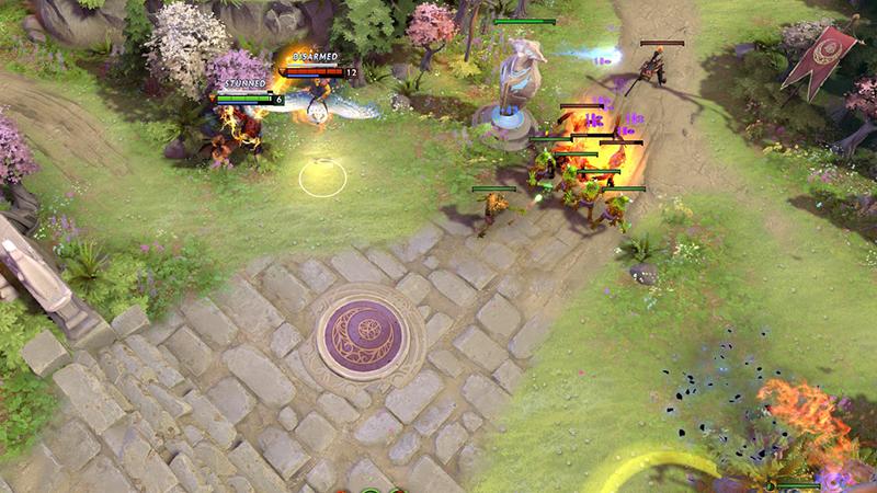 panduan-hero-dota-2-batrider-gameplay-8