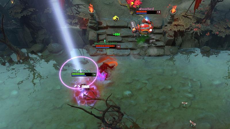 panduan-hero-dota-2-dazzle-gameplay-1