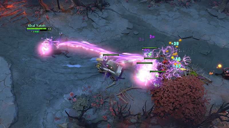 panduan-hero-dota-2-dazzle-gameplay-2