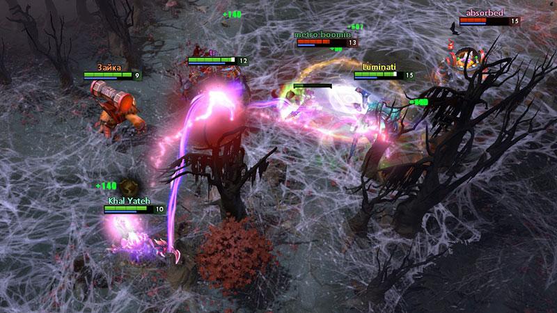 panduan-hero-dota-2-dazzle-gameplay-3