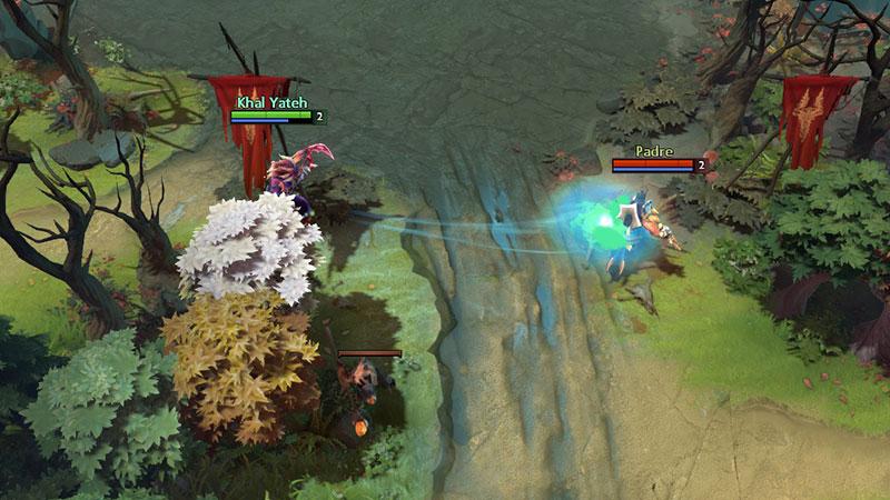 panduan-hero-dota-2-dazzle-gameplay-5