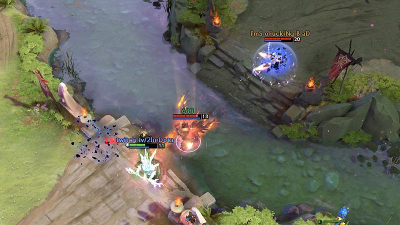 panduan-hero-dota-2-doom-gameplay-3