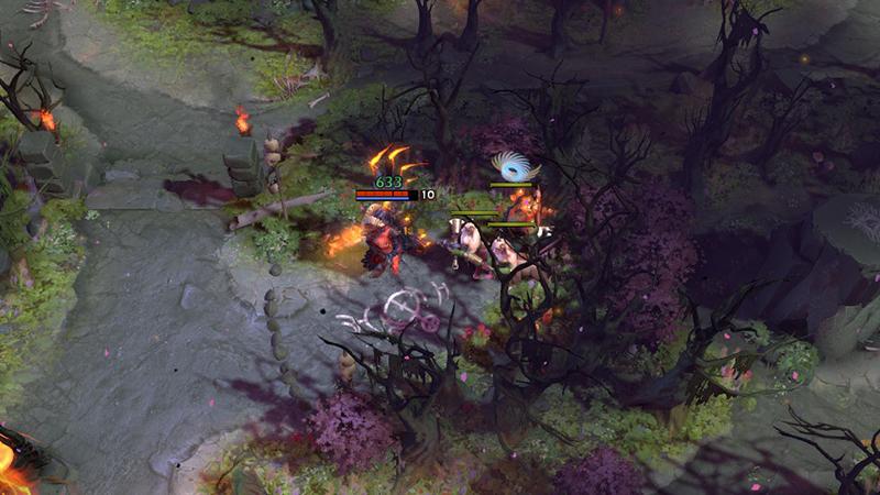 panduan-hero-dota-2-doom-gameplay-4