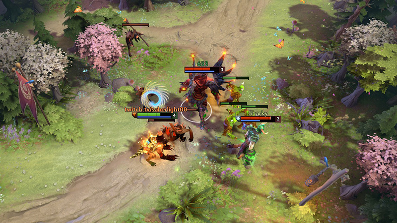 panduan-hero-dota-2-doom-gameplay-6