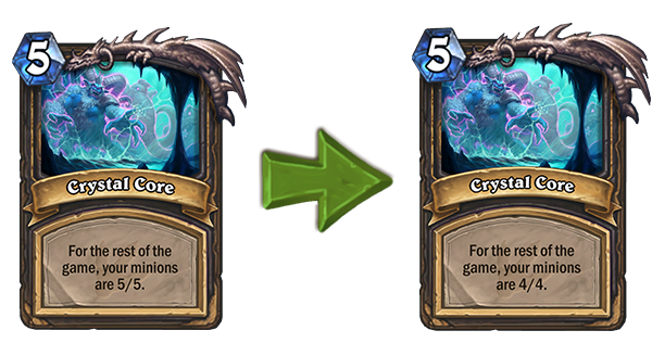 balance-patch-91-hearthstone-crystal-core