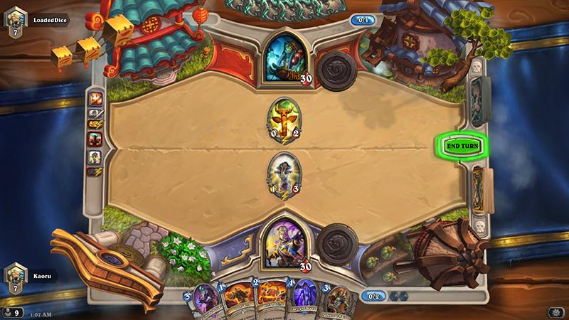 panduan-decklist-hearthstone-dragon-combo-priest-gameplay-2
