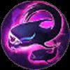 panduan-hero-mobile-legends-selena abyssal trap