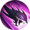 panduan-hero-mobile-legends-selena abyssal arrow