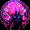 panduan-hero-mobile-legends-selena primal darkness