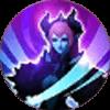 panduan-hero-mobile-legends-selena moon god