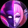 panduan-hero-mobile-legends-selena symbiosis