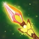 panduan hero Dota 2 enchantress impetus