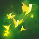 panduan hero Dota 2 enchantress natures attendants