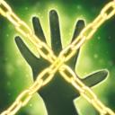 panduan hero Dota 2 enchantress untouchable