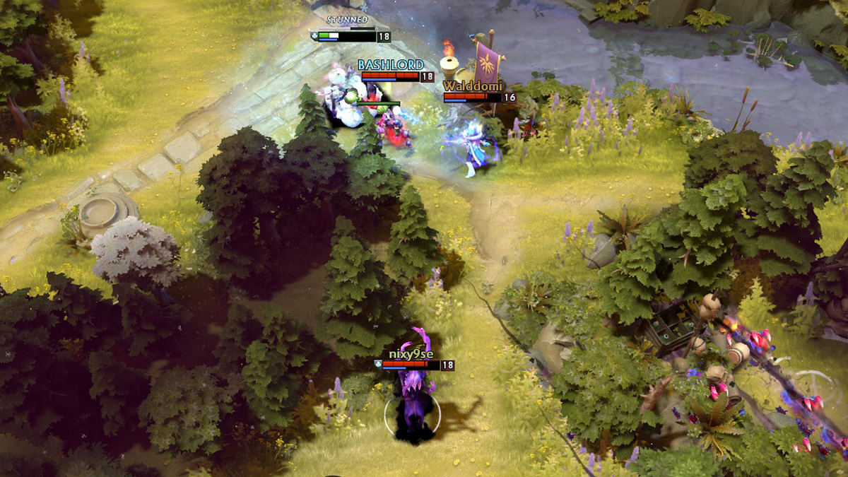 panduan-hero-dota-2-bane-gameplay-1