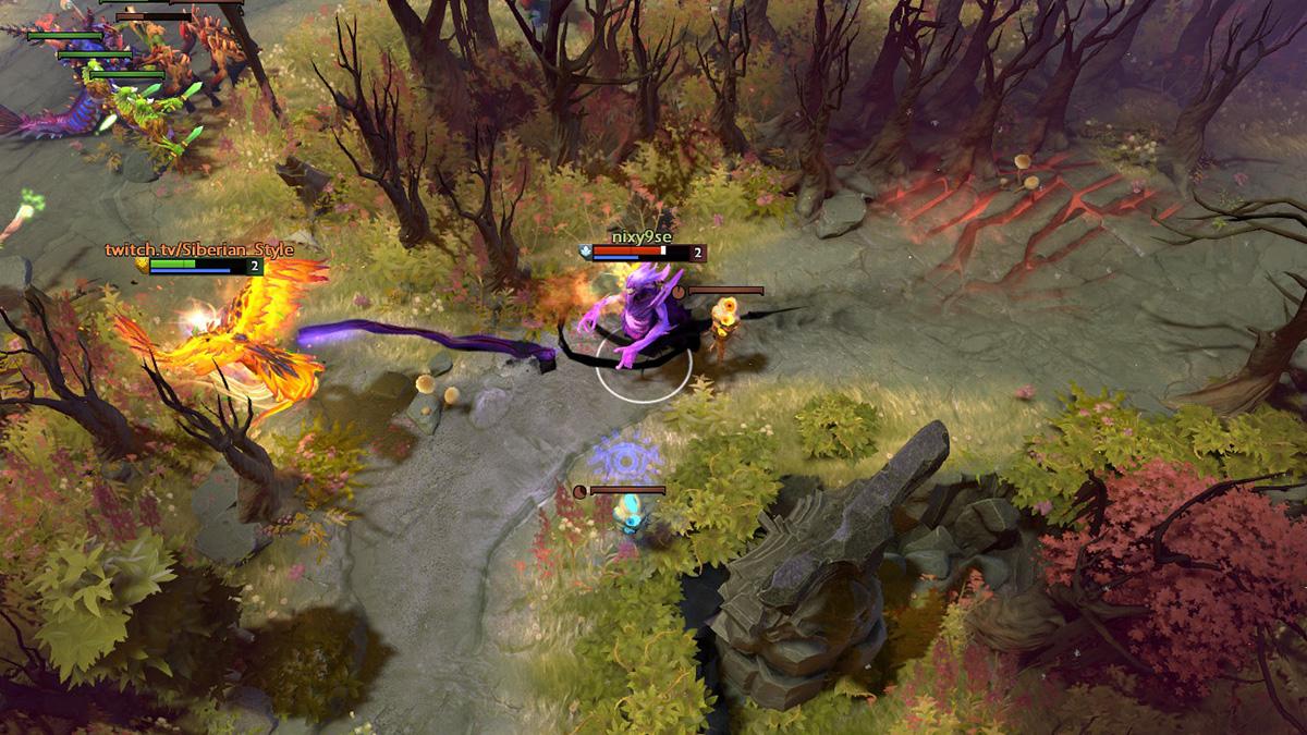 panduan-hero-dota-2-bane-gameplay-4